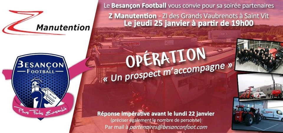 rencontres foot direct