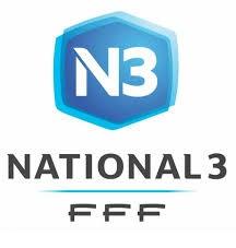 national résultats foot